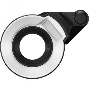 Olympus FD‑1 Difuzor pentru flash pentru seria TG- 4, 5 [0]