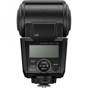 Olympus FL-900R - blitz TTL [2]
