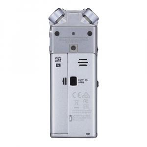 Olympus LS-P1 Video Kit - reportofon (V414141SE010)3