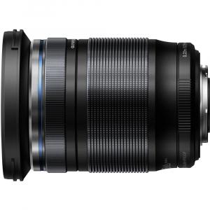 Olympus M.ZUIKO DIGITAL ED 12-200mm f/3.5-6.31