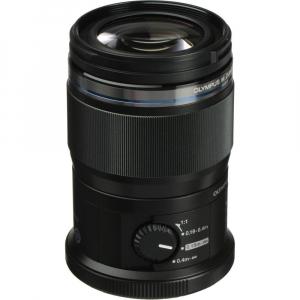 Olympus M.ZUIKO ED 60mm f/2.8 Macro1