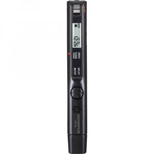 Olympus VP-10 - reportofon Stilou 4GB [0]
