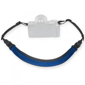 OP/TECH Envy Strap™ Royal Blue - Curea de umar [0]