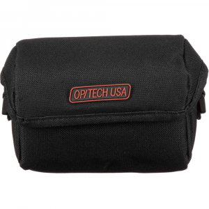 OP/TECH Hipster Pouch™ Large - Geanta protectie1