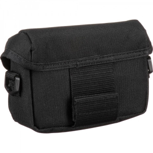 OP/TECH Hipster Pouch™ Large - Geanta protectie2