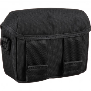 OP/TECH Hipster Pouch™ X-Large - Geanta protectie2
