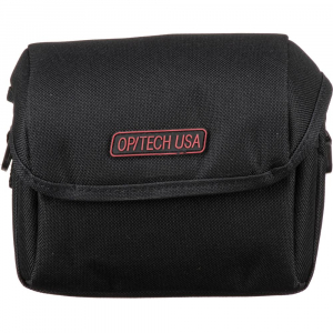 OP/TECH Hipster Pouch™ X-Large - Geanta protectie1
