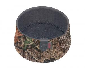 OP/TECH Hood Hat™ Small Nature0