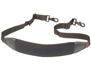 OP/TECH Mini S.O.S. Strap™  Black -  Curea de umar pentru geanta/trepied0