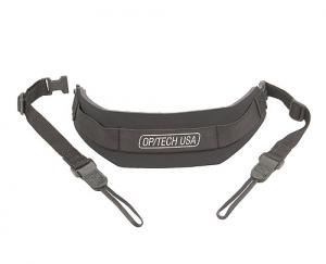 OP/TECH Pro Loop Strap™ Black - Curea umar0