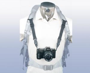 OP/TECH Reporter/Backpack connector - Conector rucsac pt. aparate foto1