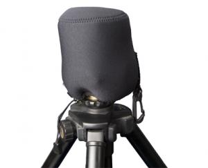 OP/TECH Snoot Boot™ Wide Body-XL [4]