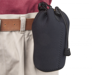 OP/TECH Snoot Boot™ Wide Body-XL [0]