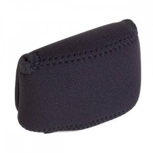 OP/TECH Soft Pouch™  D-Micro - husa neopren neagra [0]