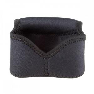 OP/TECH Soft Pouch™  D-Micro - husa neopren neagra [1]
