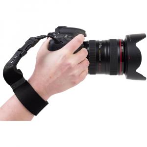 OP/TECH USA Super Classic Combo , set 3 curele : Shoulder Sling/ Neck Strap/ Wrist Strap  1