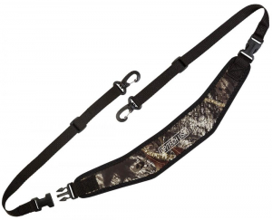 OP/TECH Utility Strap™ - Swivel Nature - Curea de umar0