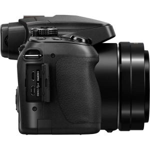 Panasonic DC-FZ82 cu filmare 4K - black [6]