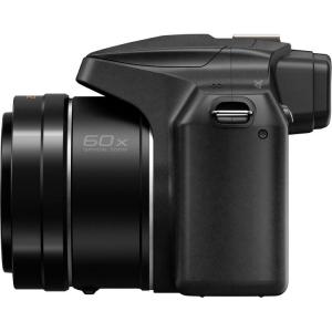 Panasonic DC-FZ82 cu filmare 4K - black [5]