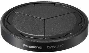 Panasonic DMW-LFAC1 - capac automat [0]