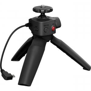 Panasonic DMW-SHGR1E Grip Shooting [0]