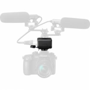 Panasonic DMW-XLR1 - Adaptor microfon XLR pentru DC-GH55