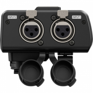 Panasonic DMW-XLR1 - Adaptor microfon XLR pentru DC-GH51