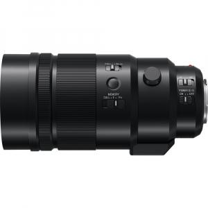 Panasonic Leica DG Elmarit 200mm f2.8 POWER O.I.S. - montura m4/3 ( MFT)2