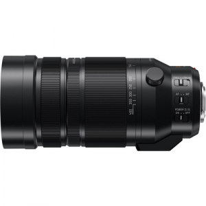 Panasonic Leica DG Vario-Elmar 100-400mm f/4-6.3 ASPH POWER OIS - montura m4/3 (MFT) [4]