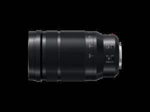 Panasonic LEICA DG VARIO-ELMARIT 50-200mm f/2,8-4 ASPH. POWER O.I.S.- montura m4/3 ( MFT)3