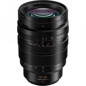 Panasonic Leica DG Vario-Summilux 10-25mm f/1.7 ASPH - montura m4/3 (MFT)0