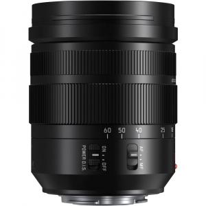 Panasonic Leica Vario Elmarit 12-60/f2,8-4,0 ASPH Power OIS - montura m4/3 (MFT) / bulk [3]