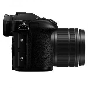 Panasonic Lumix DC-G9L Kit Leica 12-60/f2,8-4,0 ASPH    OIS 4