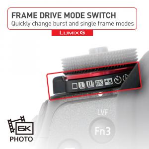 Panasonic Lumix DC-G9M + Lumix G Vario 12-60mm f/3.5-5.6 ASPH. Power O.I.S. [7]