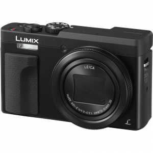 Panasonic LUMIX DC-TZ902
