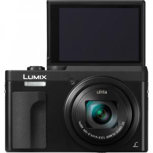 Panasonic LUMIX DC-TZ904