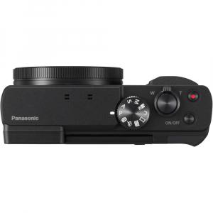 Panasonic LUMIX DC-TZ906
