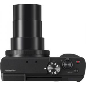 Panasonic LUMIX DC-TZ907