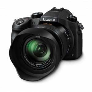 Panasonic Lumix DMC-FZ1000  [0]