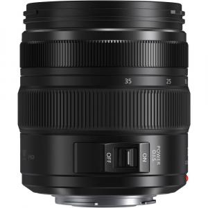 Panasonic Lumix G Vario 12-35mm /f2,8 II Power OIS - montura m4/3 (MFT) [1]
