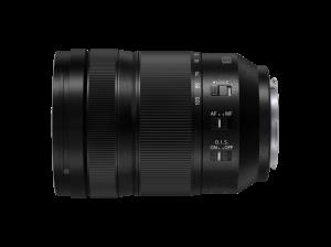Panasonic Lumix S 24-105mm f/4 Macro O.I.S. - montura L pentru Full Frame (bulk)2