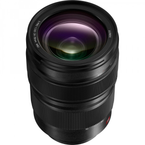 Panasonic Lumix S PRO 24-70mm f/2.8  - montura L pentru Full Frame4