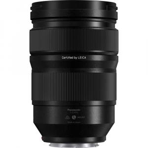 Panasonic Lumix S PRO 24-70mm f/2.8  - montura L pentru Full Frame3