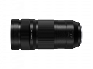 Panasonic Lumix  S PRO 70-200mm f/4 O.I.S. - montura L pentru Full Frame4