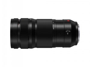 Panasonic Lumix  S PRO 70-200mm f/4 O.I.S. - montura L pentru Full Frame3