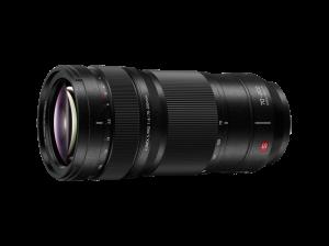 Panasonic Lumix  S PRO 70-200mm f/4 O.I.S. - montura L pentru Full Frame1