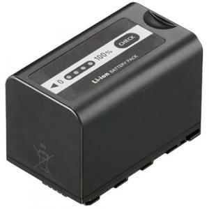 Panasonic VW-VBD58 - acumulator original pentru HC-X10000