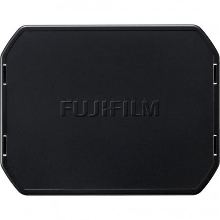 FUJIFILM LH-XF16 parasolar pt XF 16mm f/1.4 R WR [0]