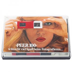 PEER 100 Camera Set9