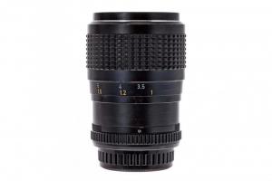 Pentax 35-70mm f/2.8-3.5 SMC (S.H.)2